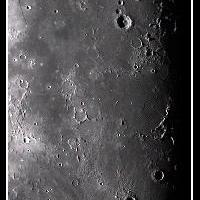 Maan is Aan, part Two.